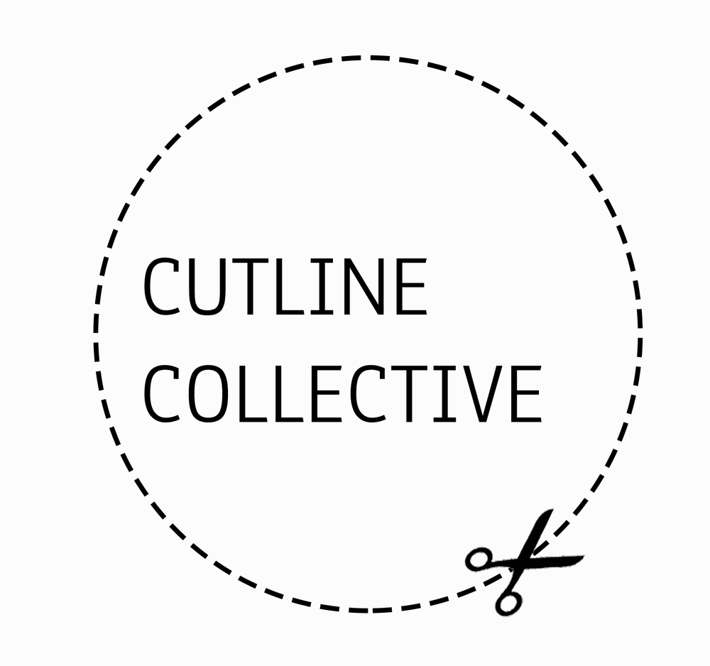 Cutline Collective