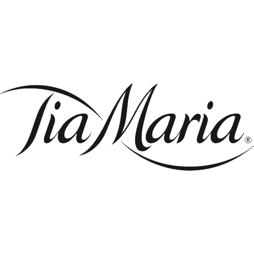 Tia-Maria-Logo-Black-and-Gold.png