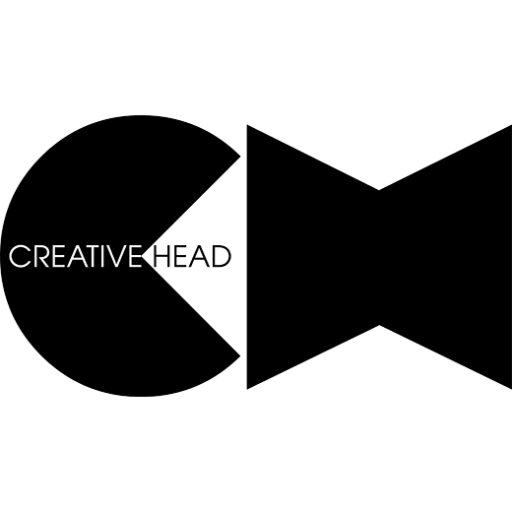 -NEW_Creative-Head-UK_Logo_2013.png