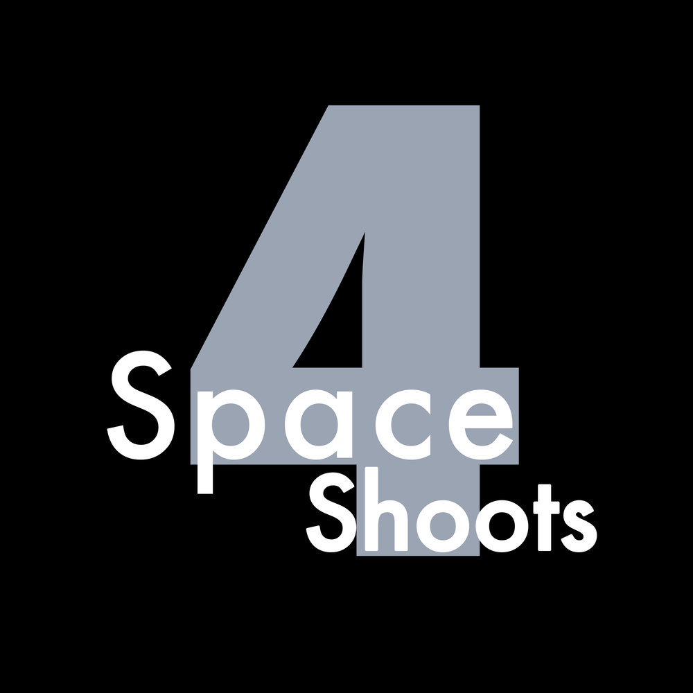 space4shoots logo