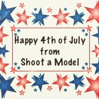 And Be safe! #4thofjuly#happy4thofjuly#independenceday#firecracker#fireworks#happy4th#felizdiadelaindependencial#happybirthdayamerican#july4th#2017#shootamodel#haveablessday
