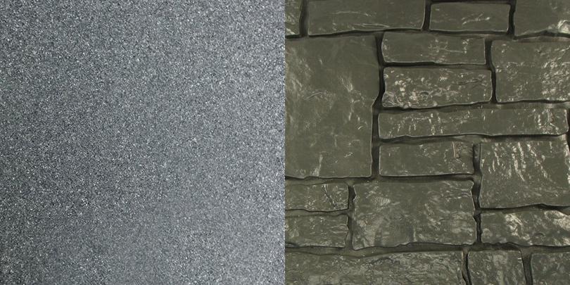graystone-gray-brick.png