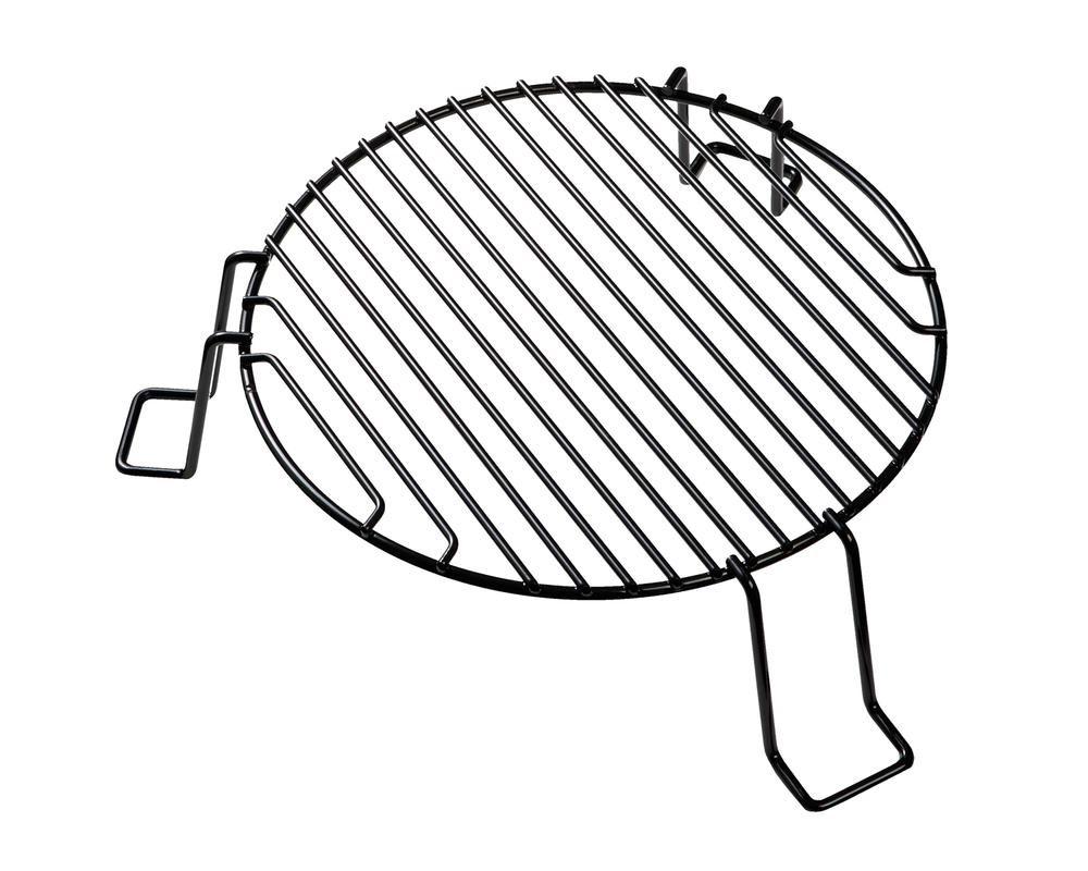 round-rack-kamado.png