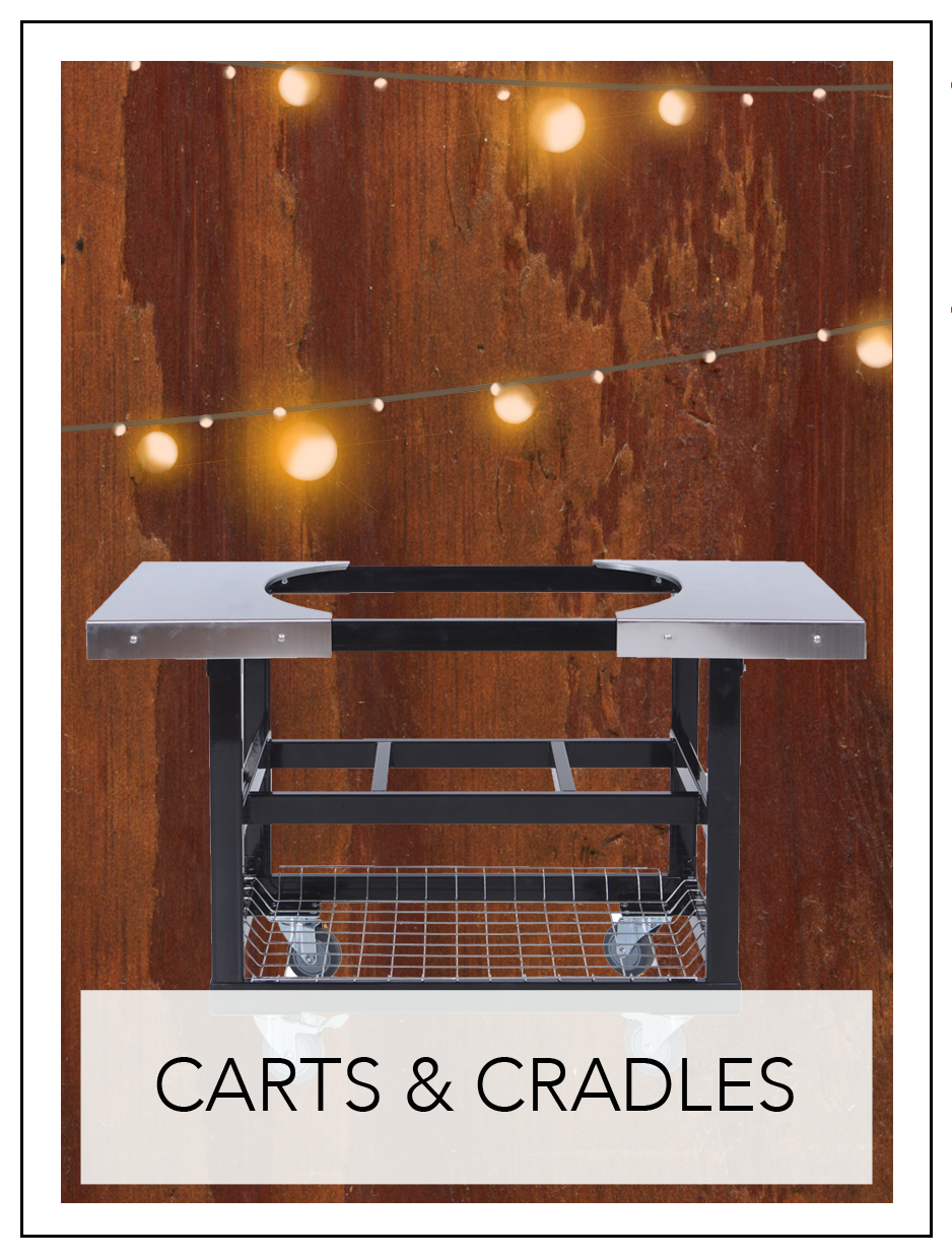 carts-cradles.png