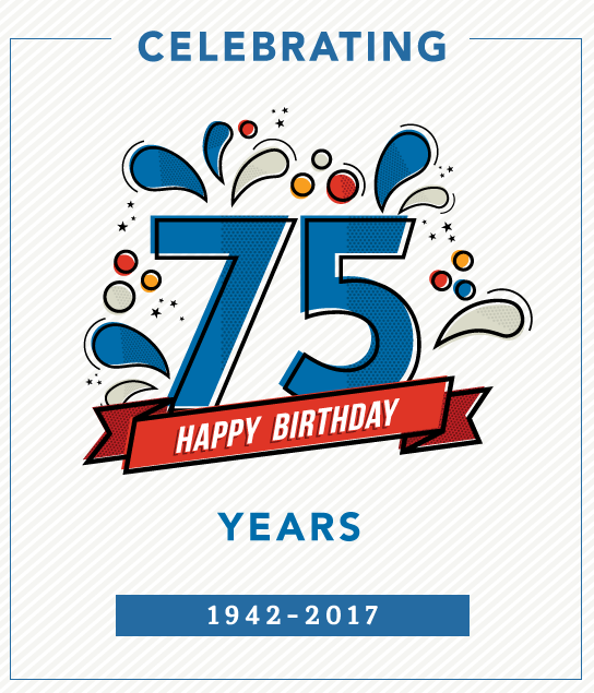 75-years-geo.png