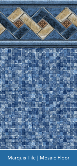 marquis-tile-mosaic-floor.png