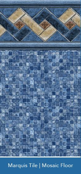 marquis-tile-mosaic-floor.png