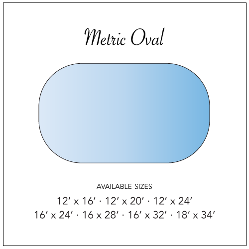 metric-oval-sizes.png