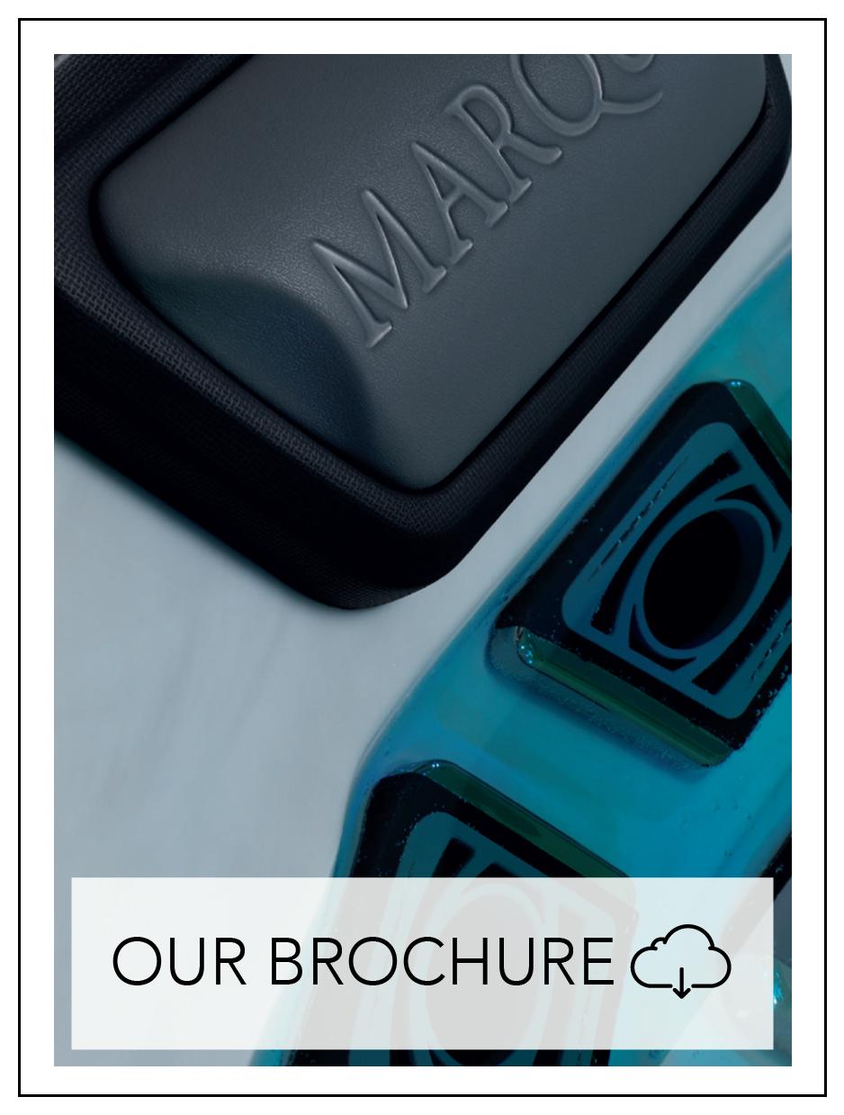 vector21-brochure-sidebar.jpg
