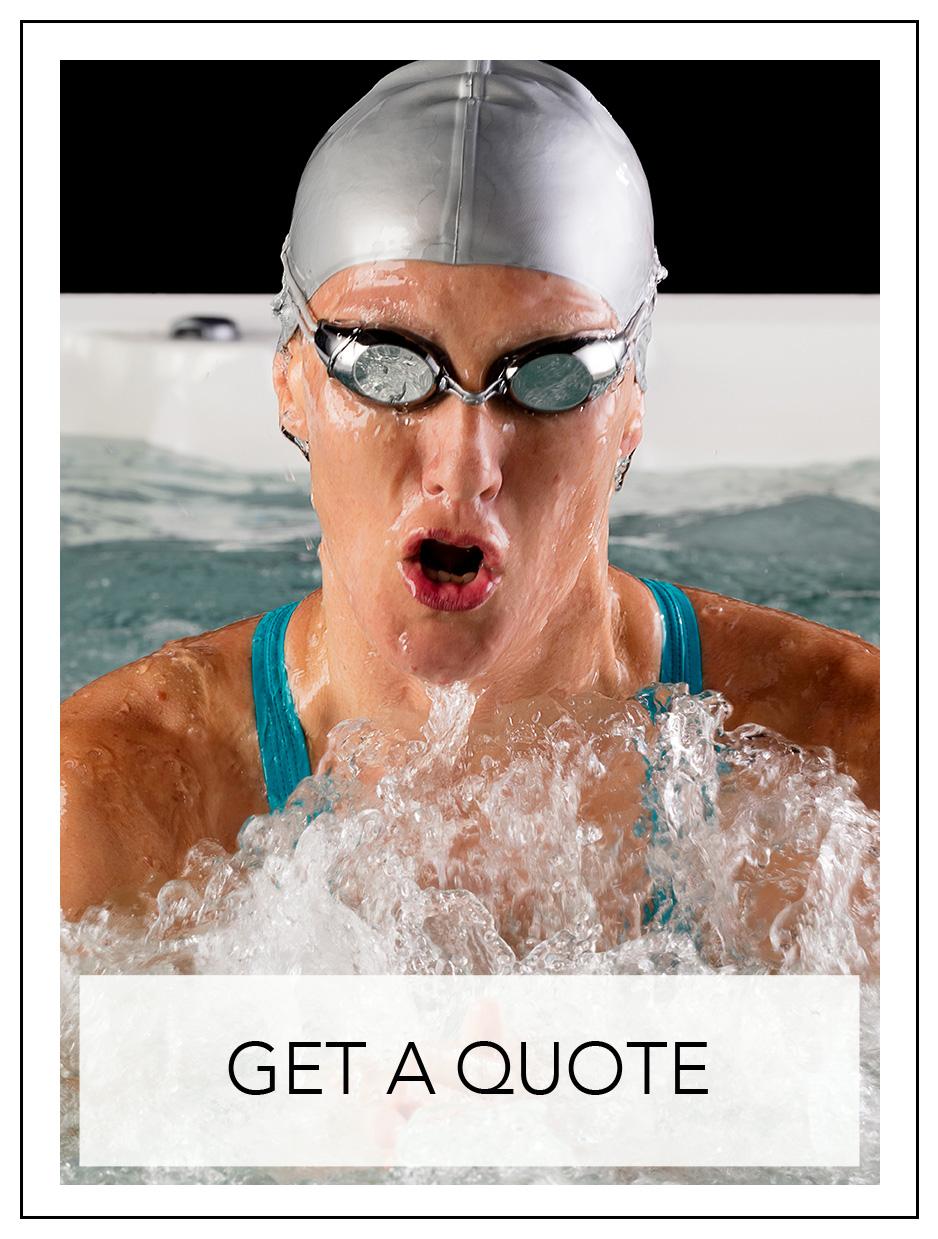 atv-sidebar-get-a-quote.jpg