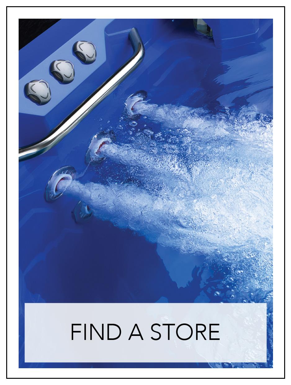 atv-sidebar-find-a-store.jpg