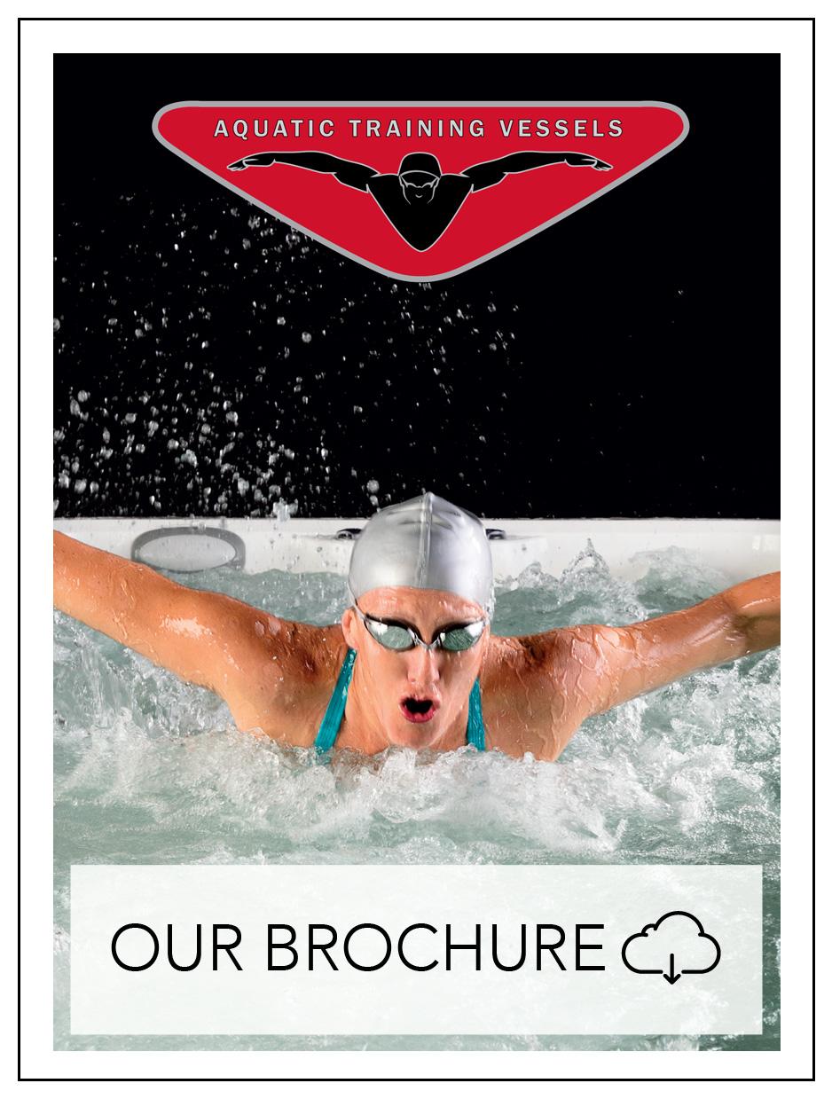 marquis-atv-our-brochure.jpg