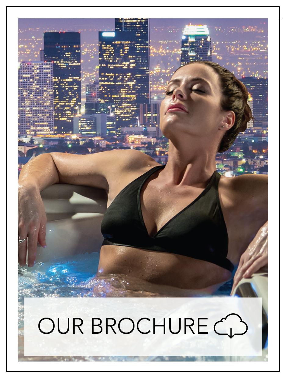 celebrity-brochure-image.jpg