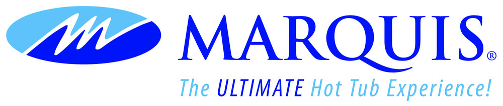 marquis-logo.jpg