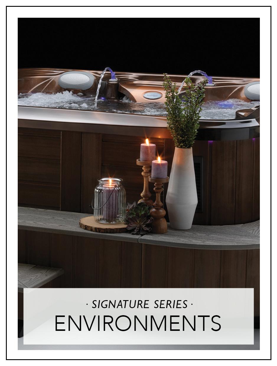 signature-series-environments.jpg