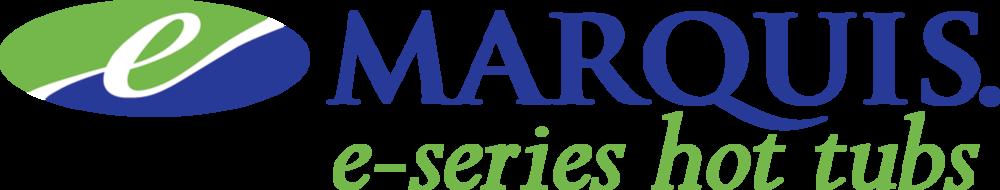 E-Series-logo.png