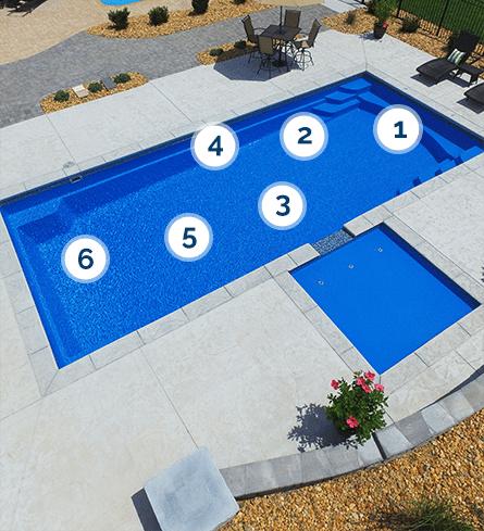 Greco-Fiberglass-Pool.png