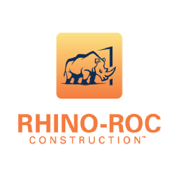 Rhino-Roc_Logo.png