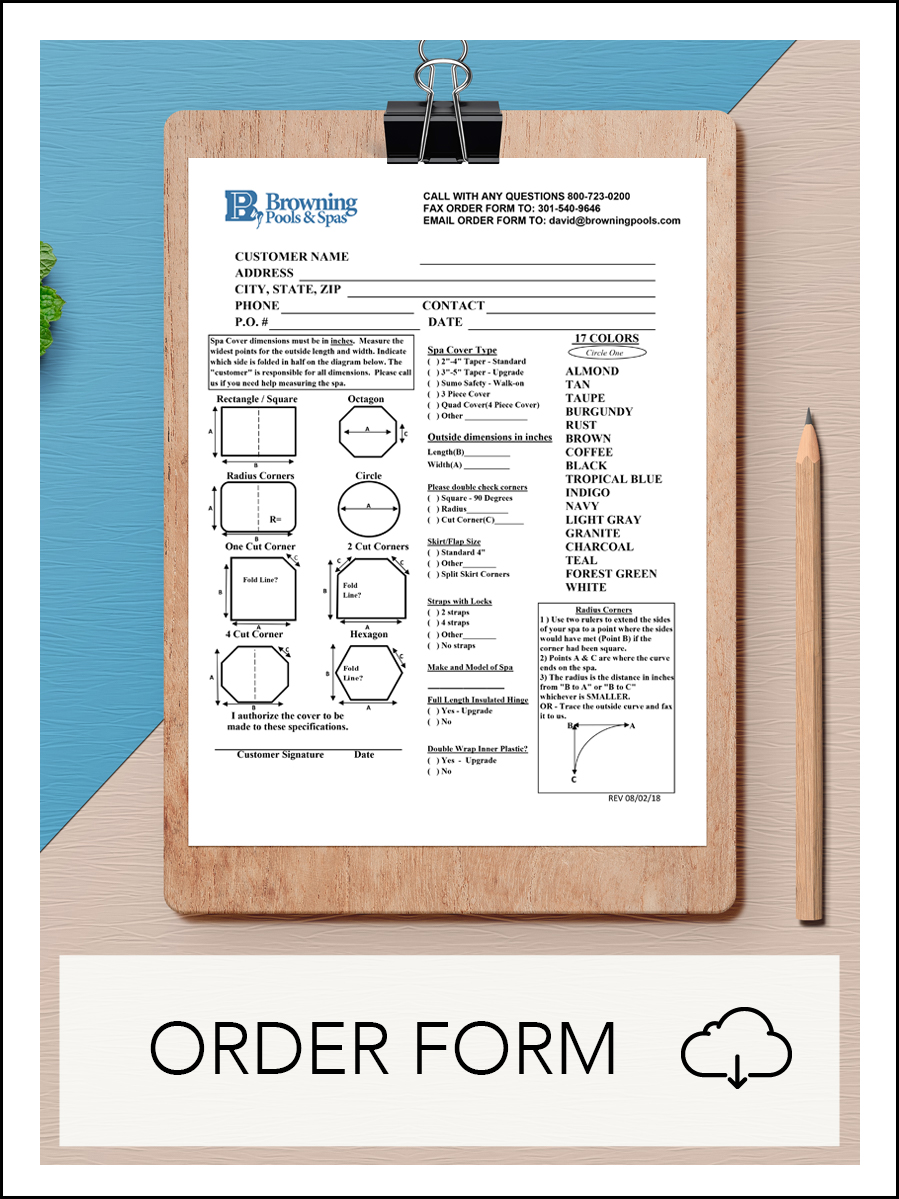 sidebar-bluewater-order-form-image.jpg