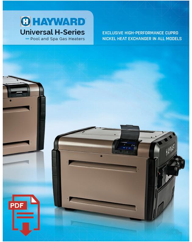 UniversalH-Series-Brochure-imagedl.png