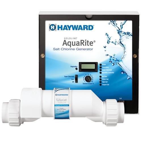 hayward-aquarite.png