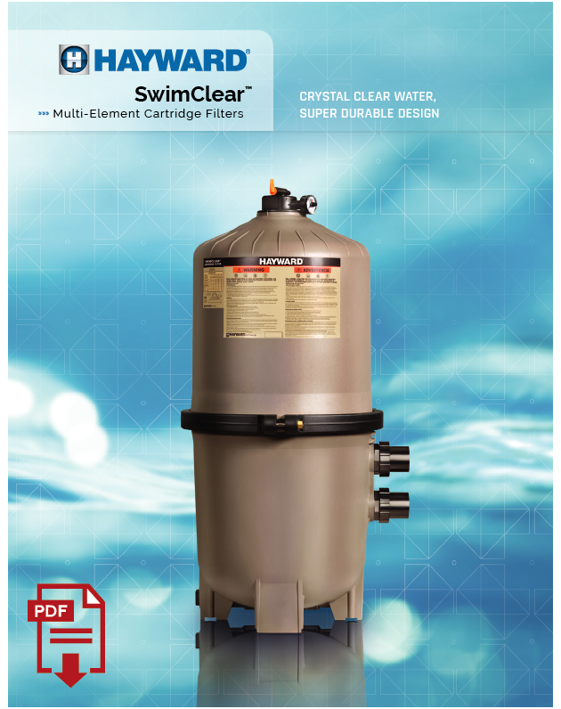SwimClear-image-dl.png