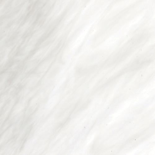 silver swirl interior