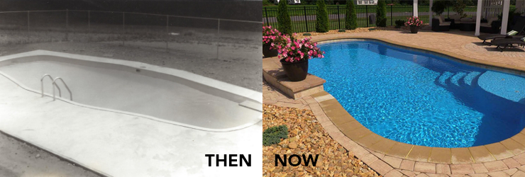 fiberglass-pools-then-now.png
