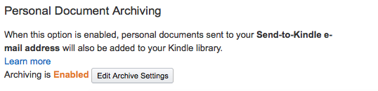 Personal Document Archiving on Kindle.png