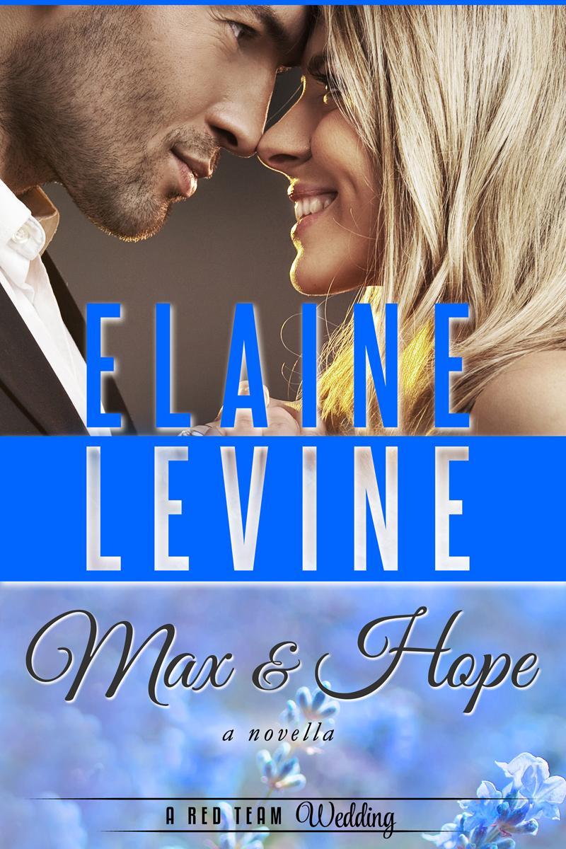 ElaineLevine_MaxandHope_800.jpg