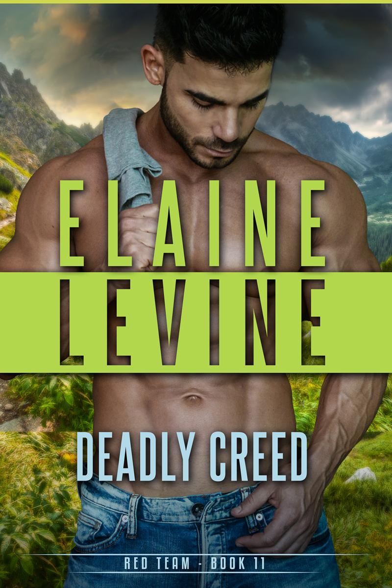 ElaineLevine_DeadlyCreed_800.jpg