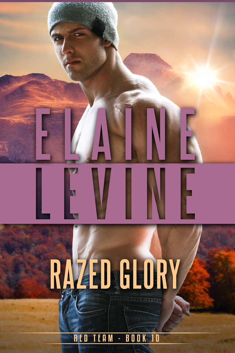 ElaineLevine_ RazedGlory_800.jpg