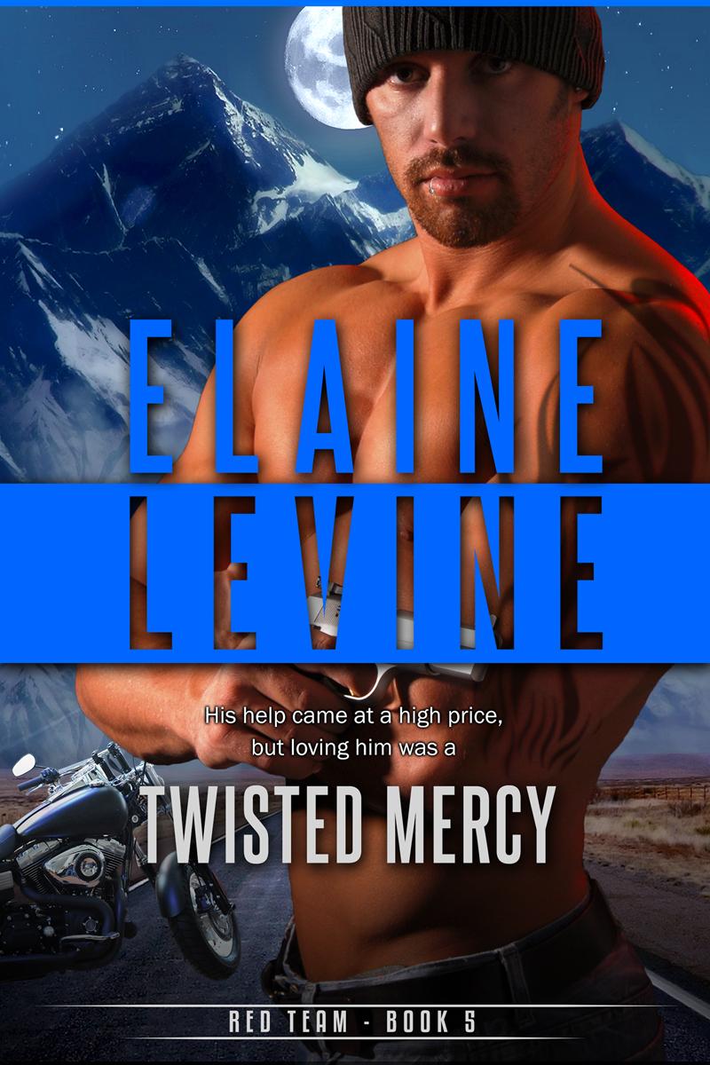 ElaineLevine_TwistedMercy_800.jpg