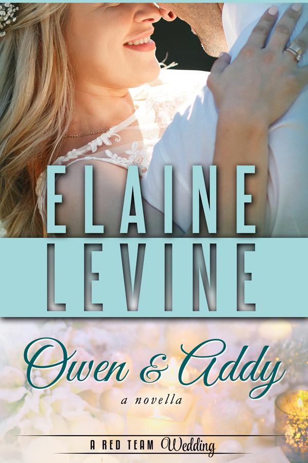 Elaines Book Chat Elaine Levine