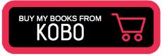 Buy KOBO.png