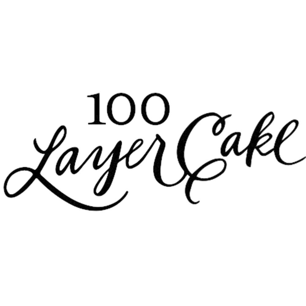 100LC.jpg
