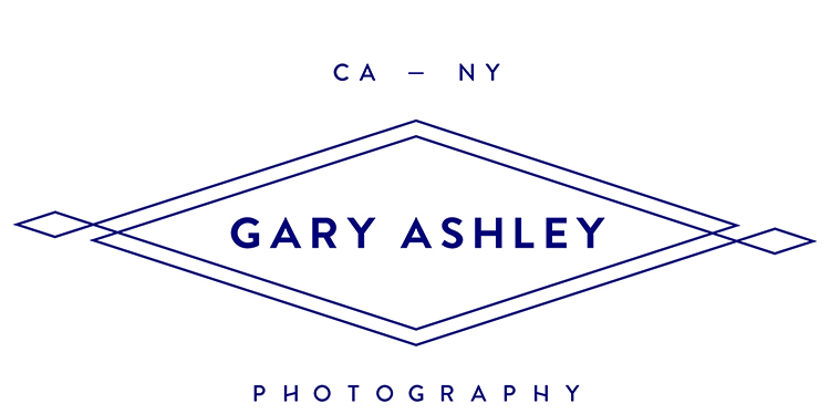 Gary Ashley Photo