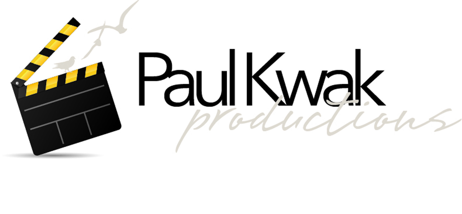 Paul Kwak Productions