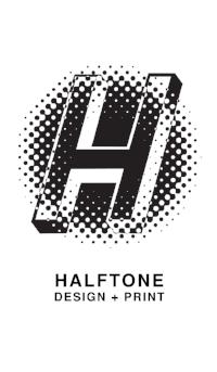 Halftone_web_link.png