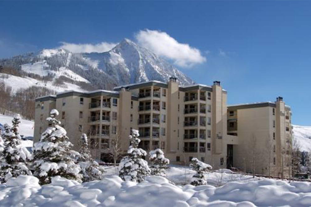 Crested-Butte_The-Plaza-1.jpg