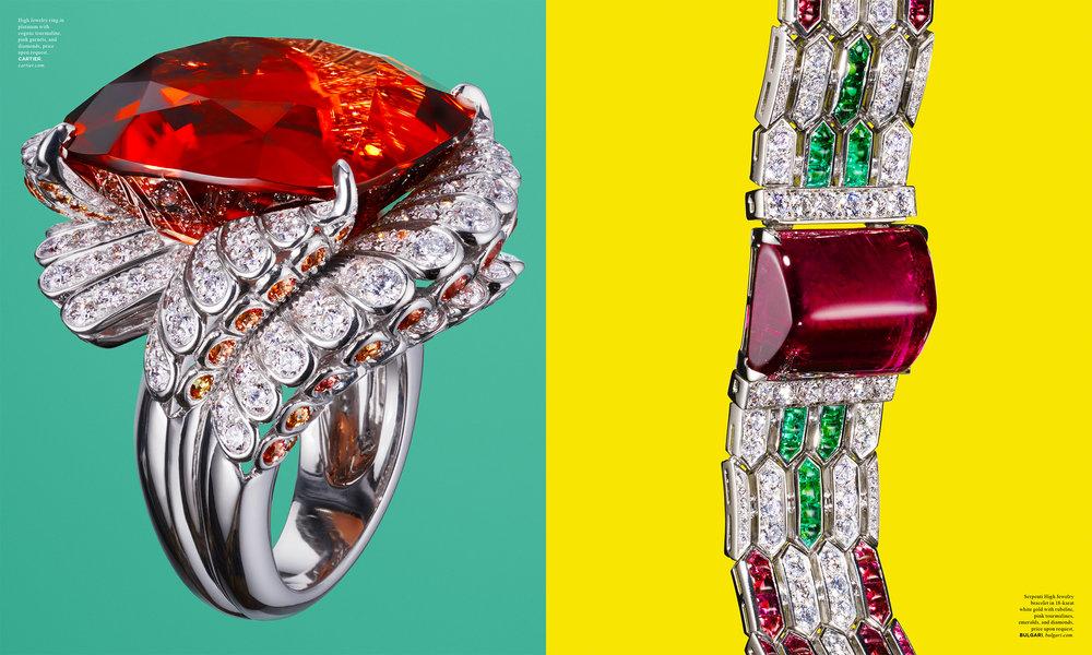 dujour_jewelry2.jpg