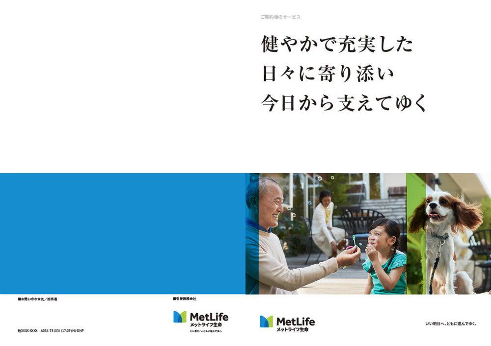 Japan_MihoK_FamilyHealthBook__20170907.jpg