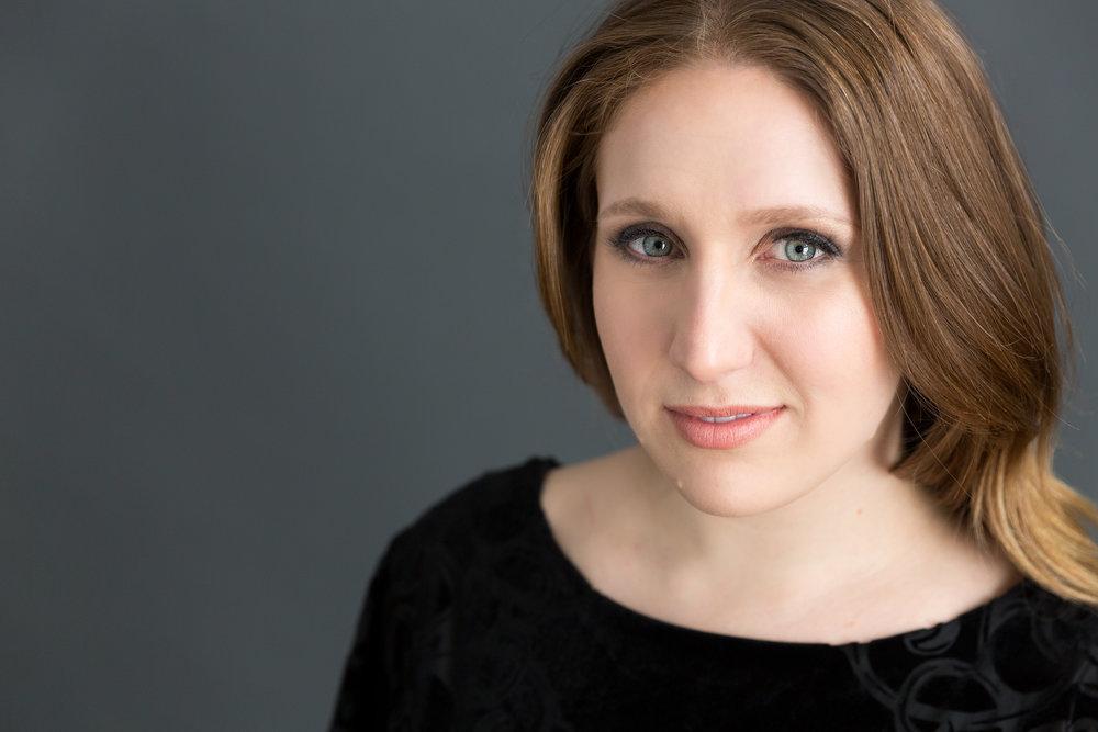 Sophie Amelkin Headshot.jpg