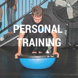 personal training augusta martinez evans