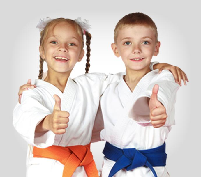 Stevens Creek Elementary After School  Pick up, tutoring, Martial arts!Limited Availability Enroll NOW!! -