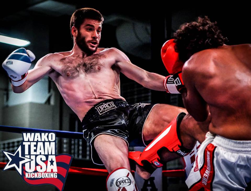 Poore Fights in Budapest.World kickboxing Championships! - http://www.wrdw.com/content/sports/Local-kickboxer-on-the-verge-of-going-pro-454181803.html