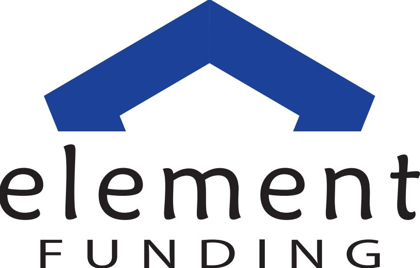 -    Element Funding is a high powered mortgage company…          with a hometown feel!                                                                                     Call Jason Redman today at 706.760.2022 or Go to Element Funding HERE!