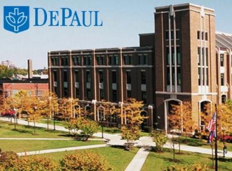 DePaul Picture.jpg