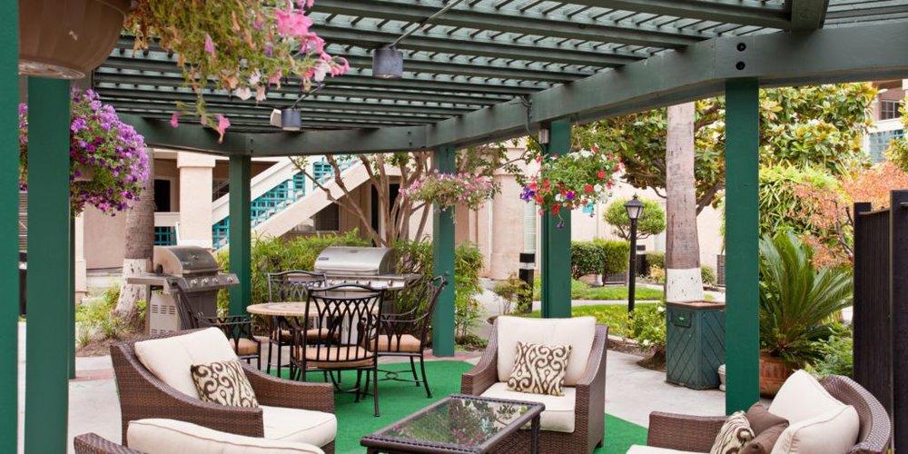 staybridge-suites-torrance-3438666418-2x1.jpeg