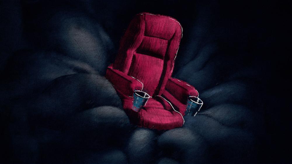 01 beeld telecine poltrona go to the movies va ao cinema animation motion.png